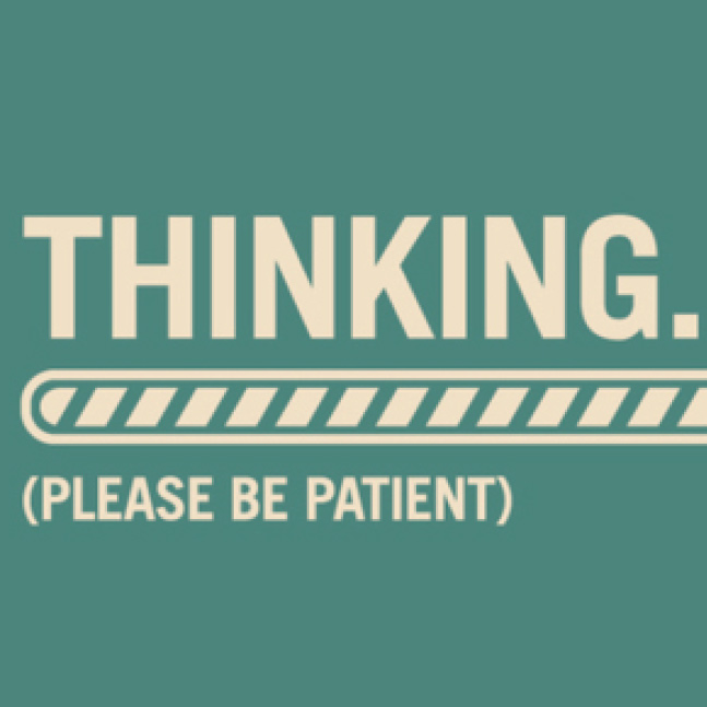 thinking-be-patient-thumb